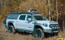Toyota_tundra_SilverEagle_16