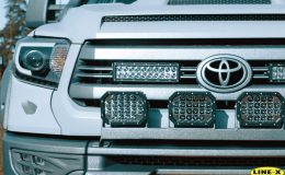 Toyota_tundra_SilverEagle_18