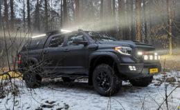 Toyota_Tundra_06
