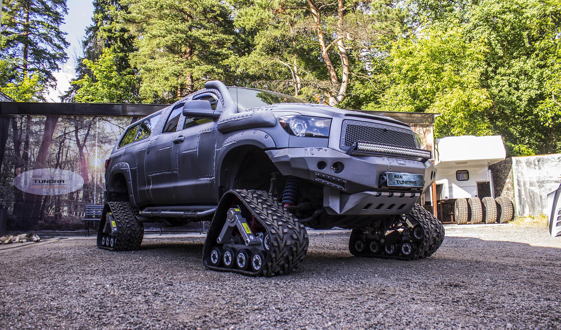 Toyota-Tundra-tracks-mainslider1