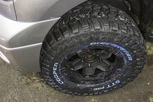 35-wheels-toyota-tundra-2007-300x200