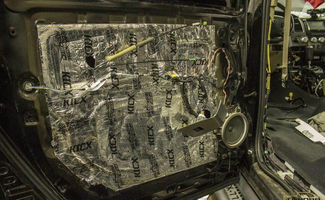 TT-KPRF-interior-12