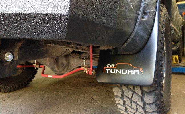 Toyota-Tundra-castle-14