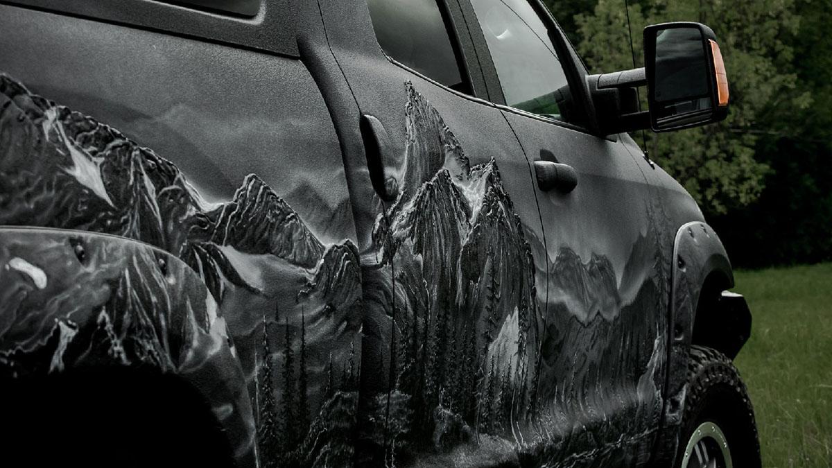 Toyota-Tundra-castle-5