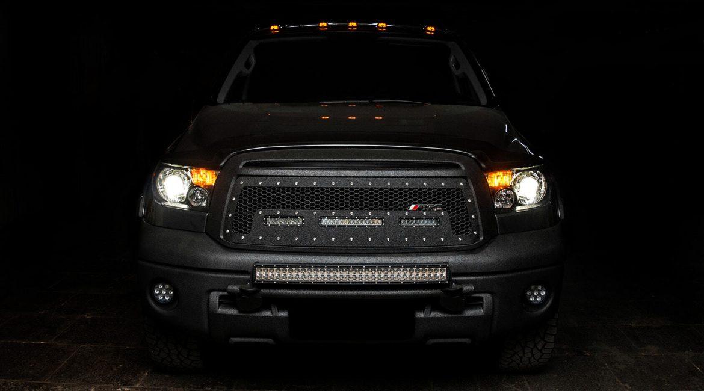 Toyota-Tundra-headlights-hella-xenon-lens-7