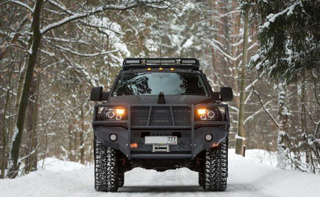 Toyota-Tundra-tuning-kprf-2
