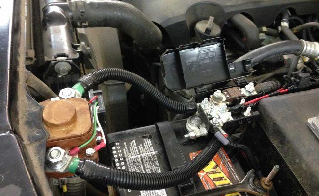 Toyota-Tundra-tuning-kprf-22