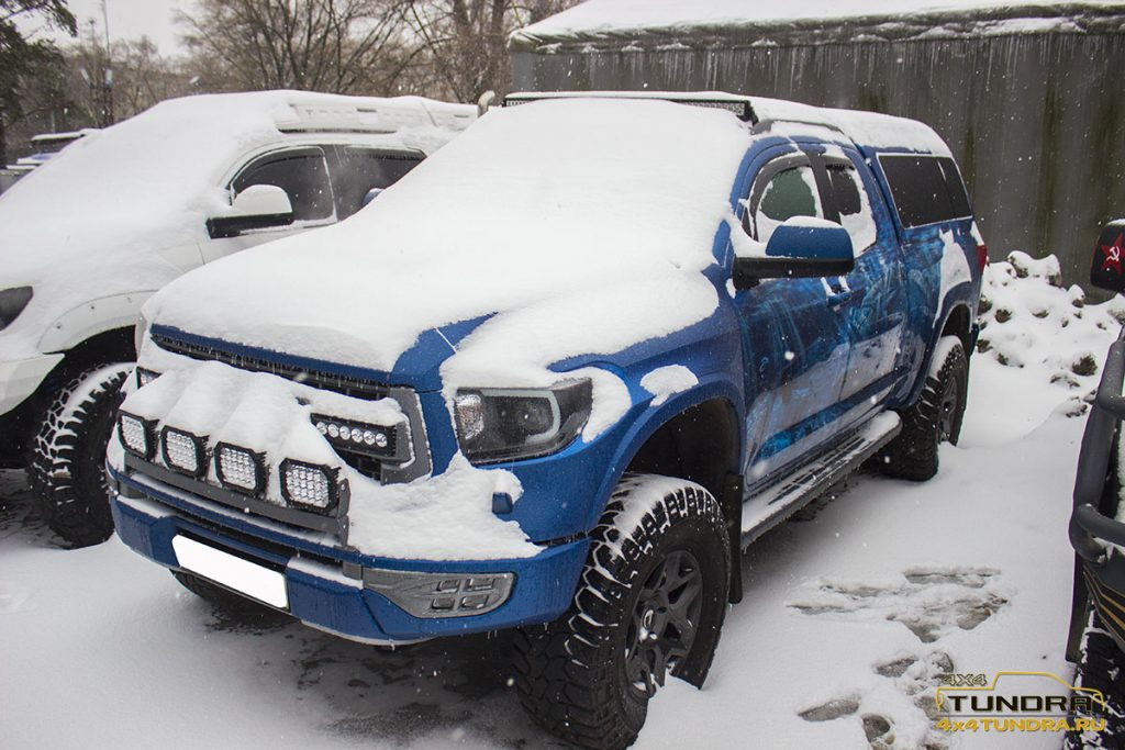 toyota-tundra-defrost-windshield-1