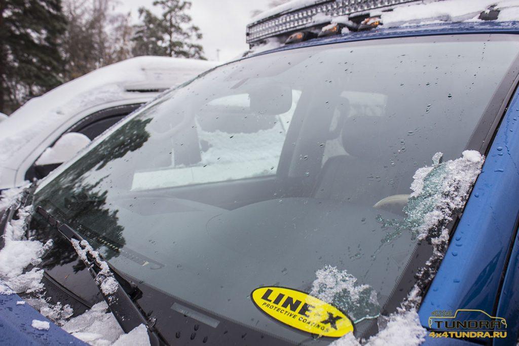 toyota-tundra-defrost-windshield-7