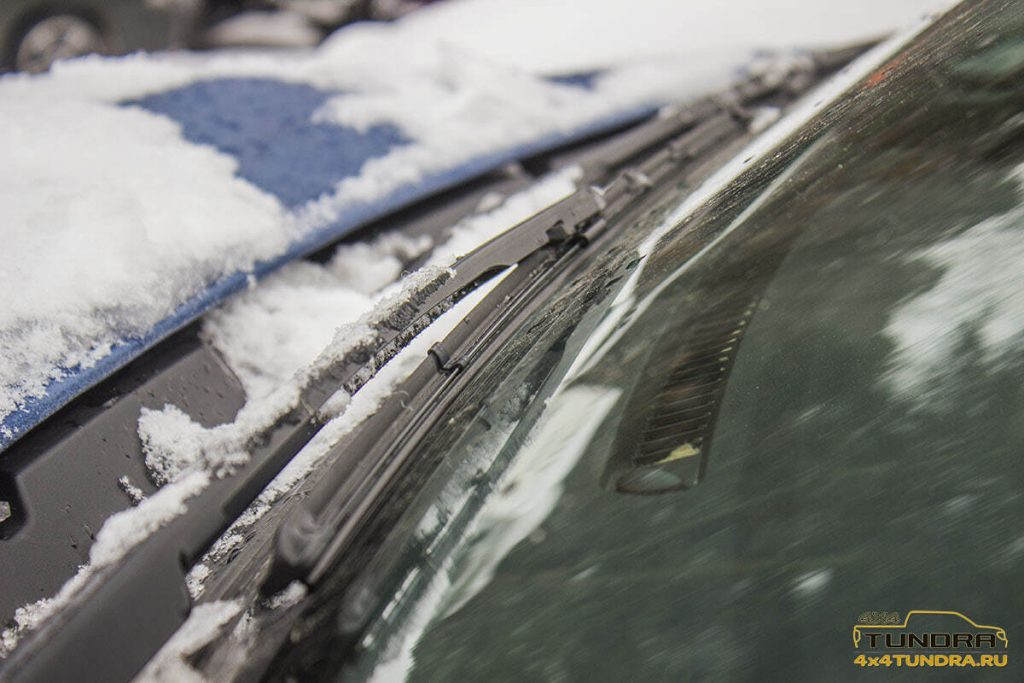 toyota-tundra-defrost-windshield-8