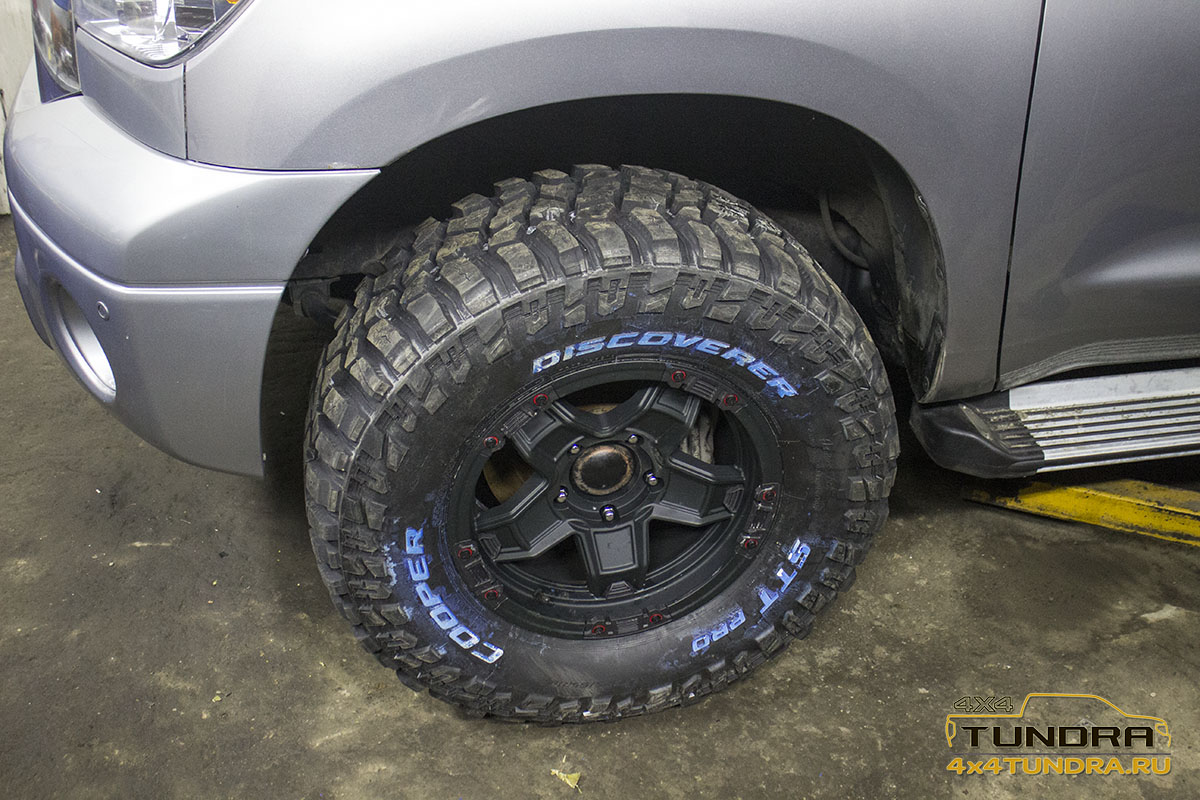 35-wheels-toyota-tundra-2007-13