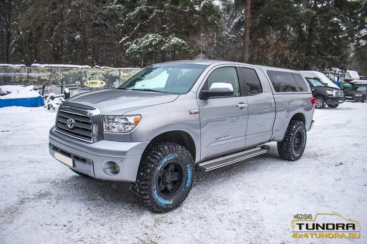 35-wheels-toyota-tundra-2007-14