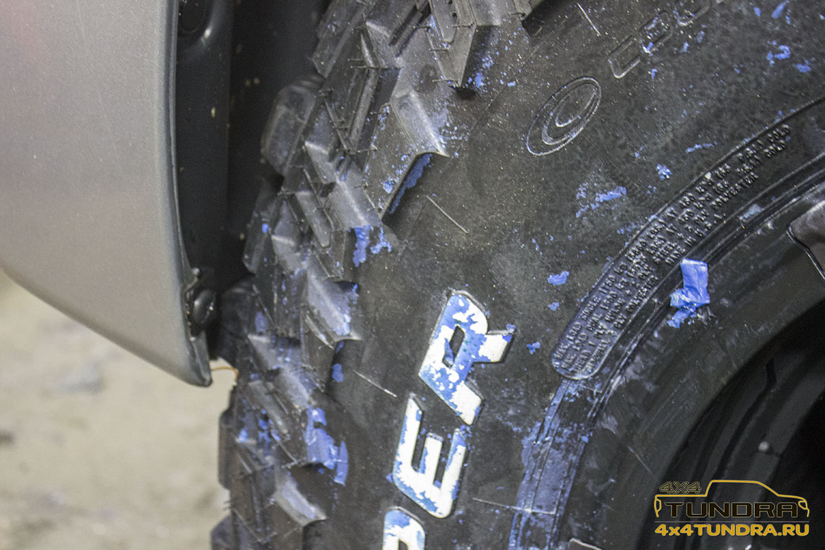 35-wheels-toyota-tundra-2007-4
