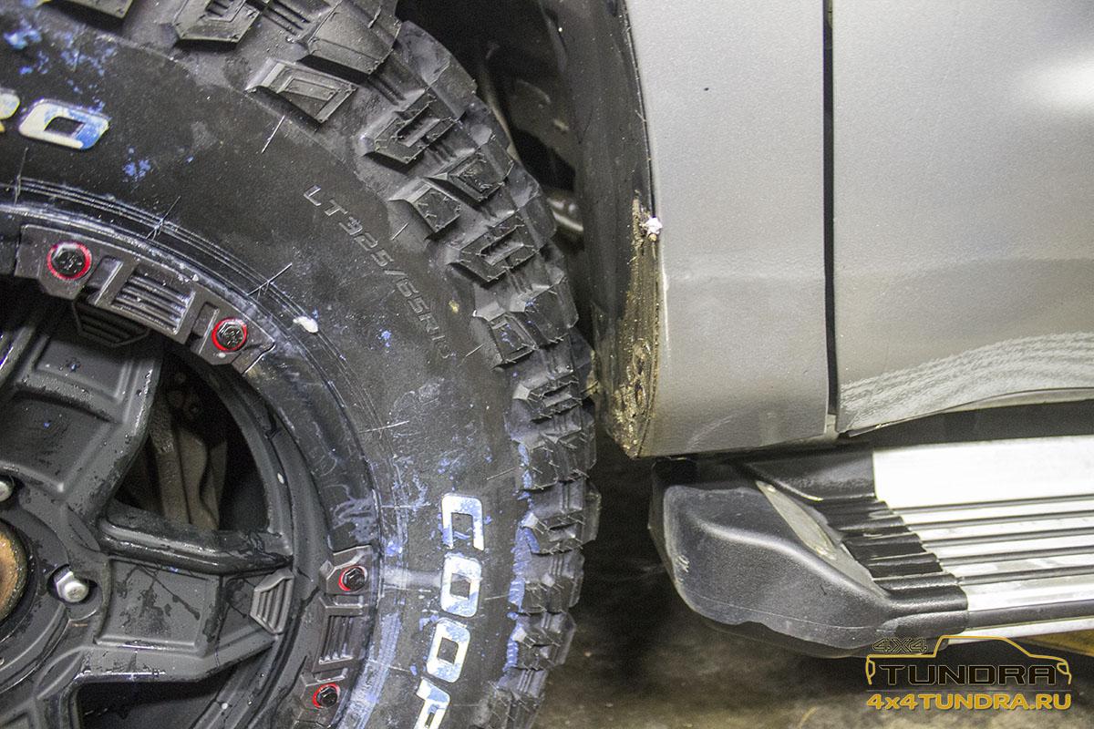 35-wheels-toyota-tundra-2007-6