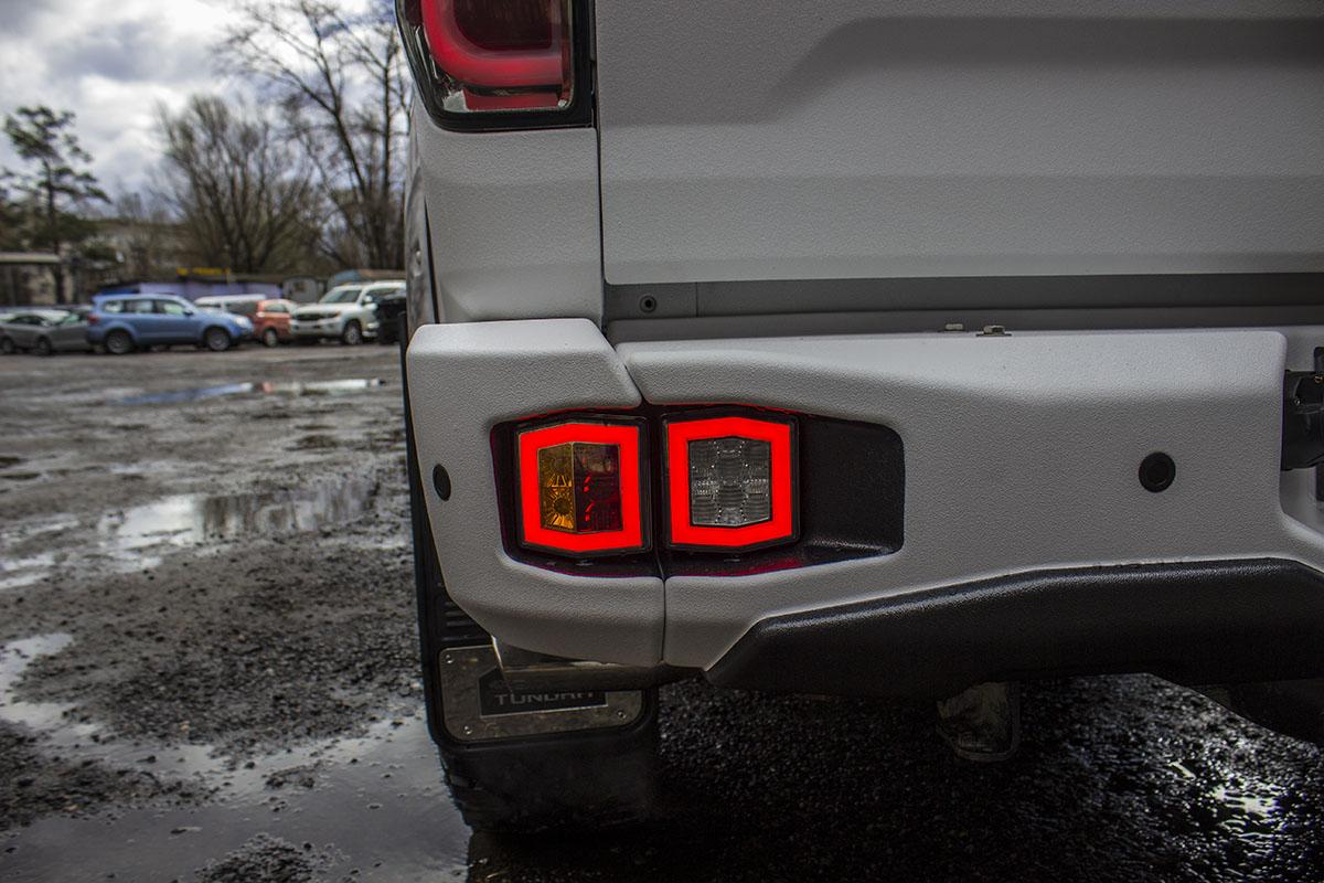 toyota-tundra-rear-bumper-composite-2