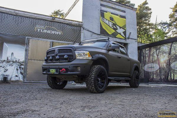 Dodge-Ram-1500-Laramie-Merk-1