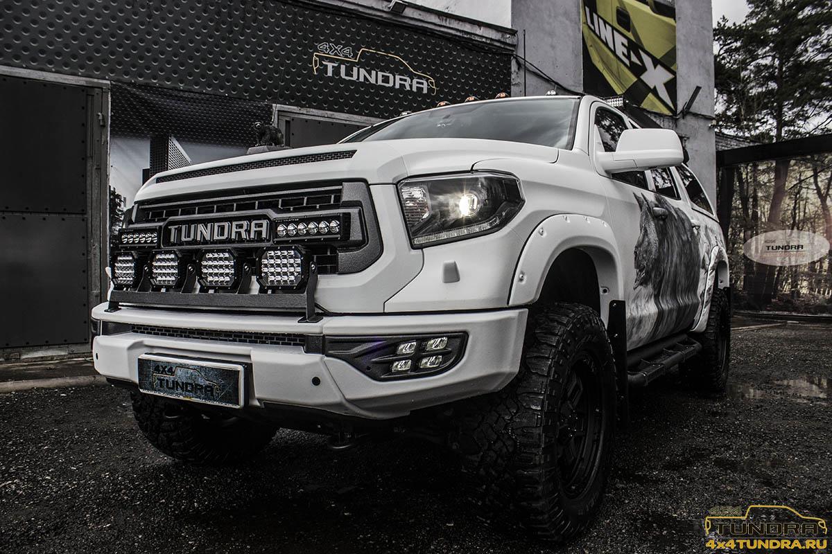 Toyota-Tundra-2014-Rostov-WildBear-1