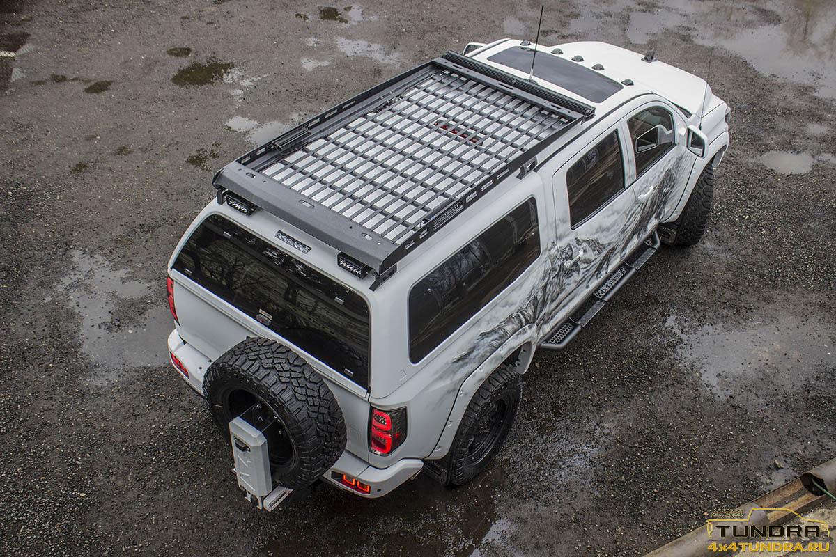 Toyota-Tundra-2014-Rostov-WildBear-13