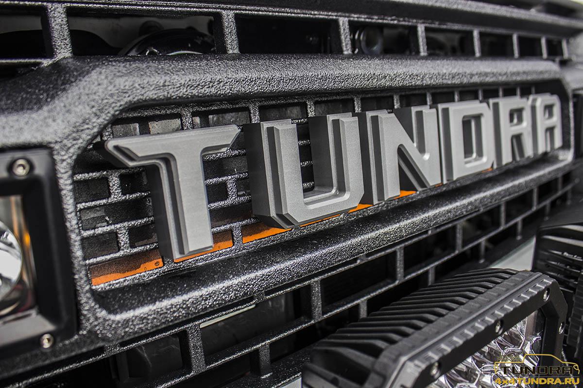 Toyota-Tundra-2014-Rostov-WildBear-19