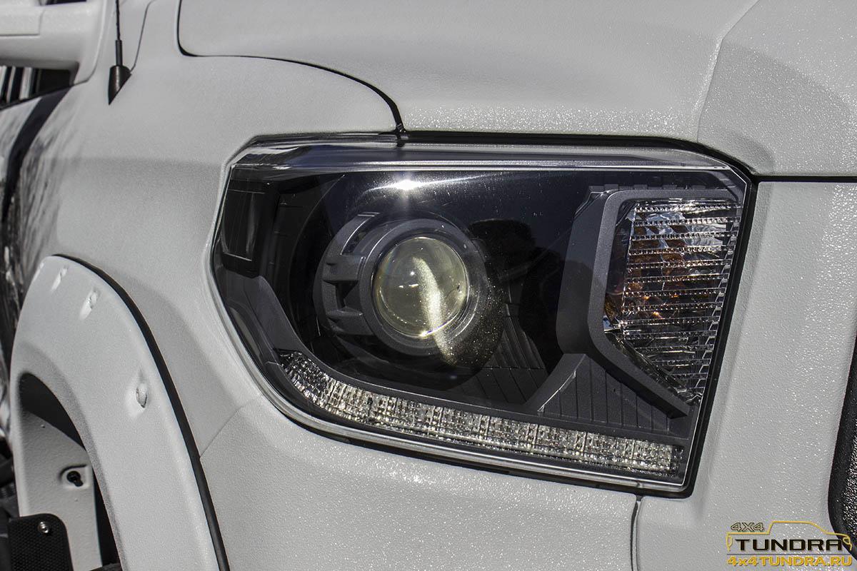Toyota-Tundra-2014-Rostov-WildBear-20