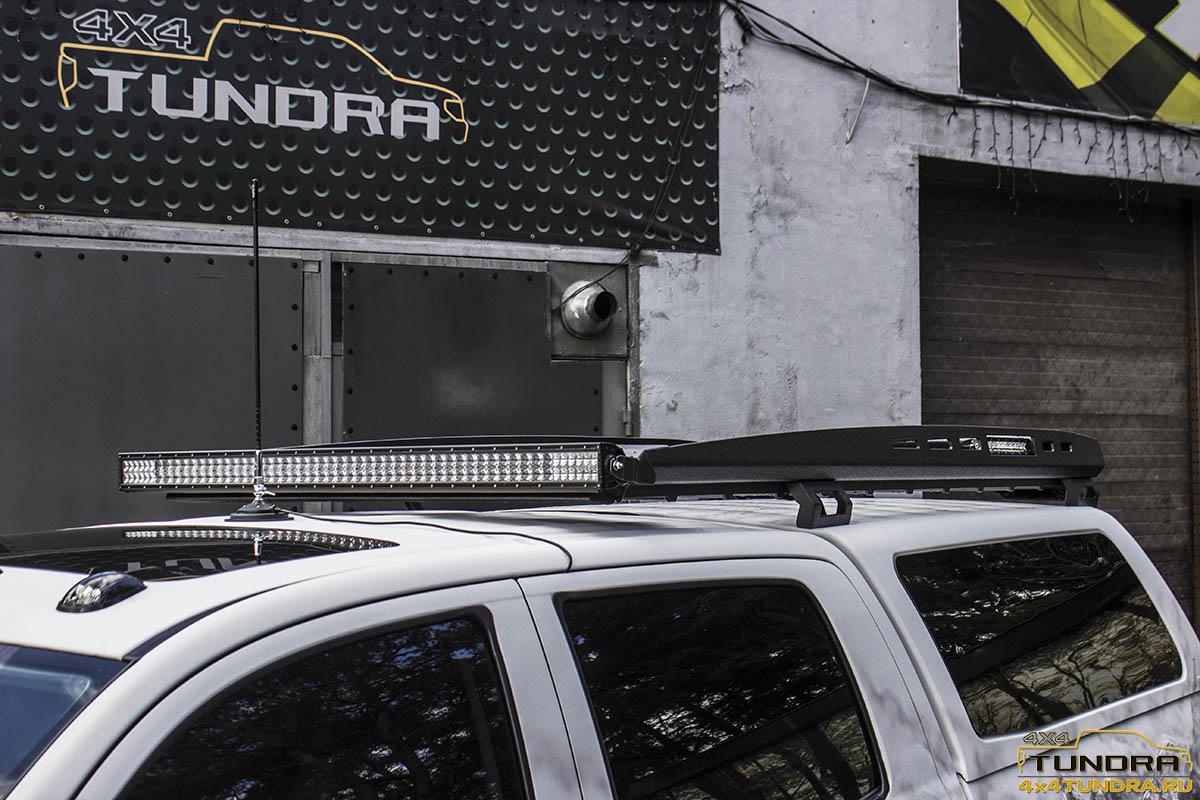 Toyota-Tundra-2014-Rostov-WildBear-23