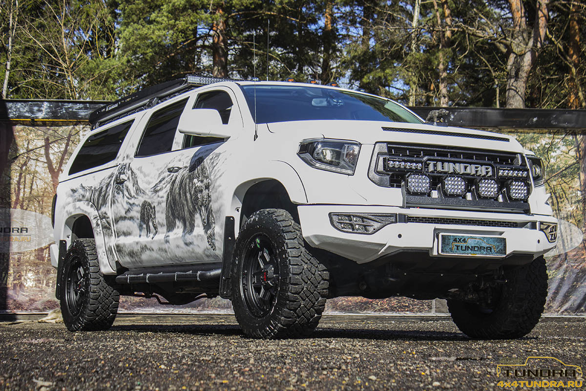 Toyota-Tundra-2014-Rostov-WildBear-3