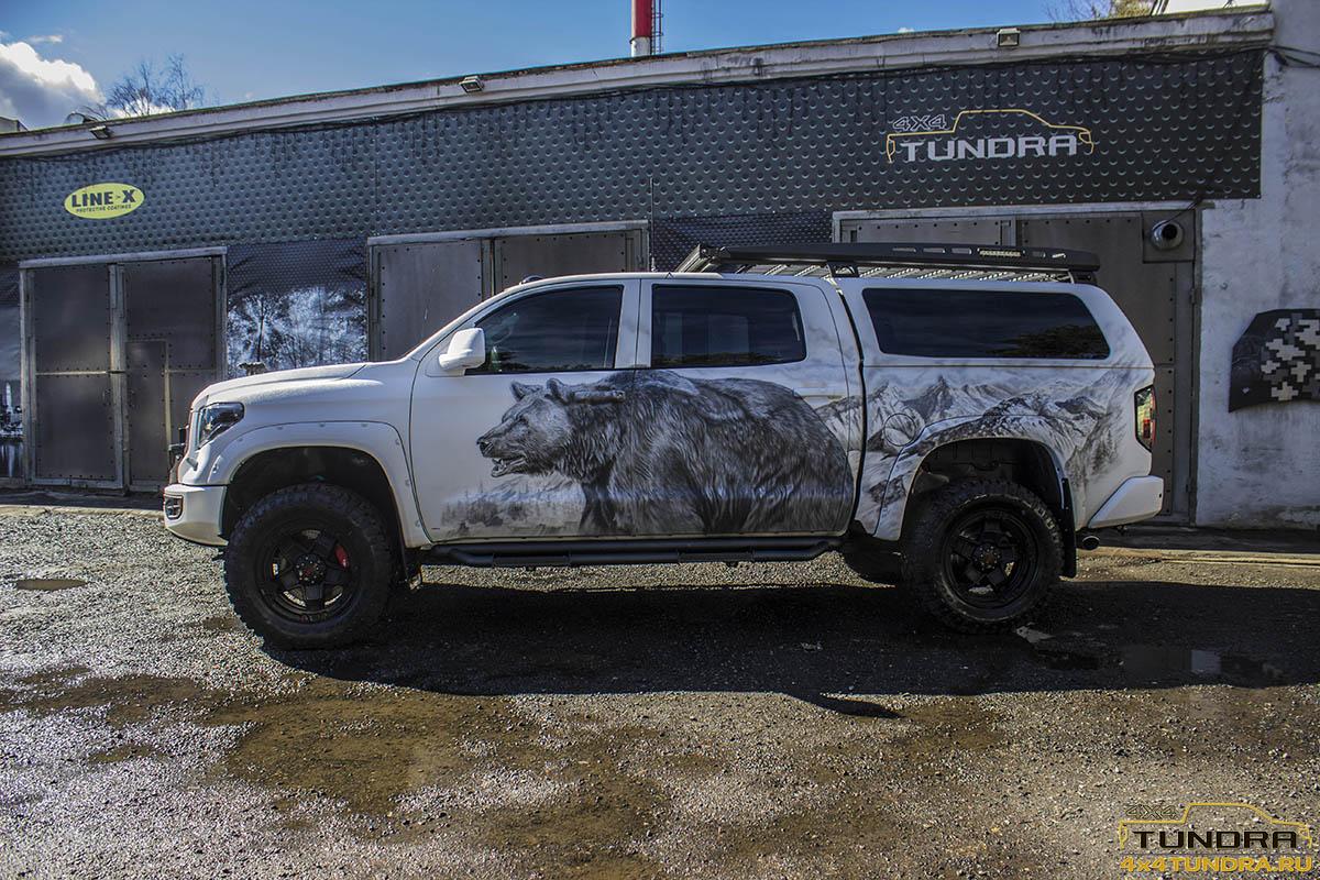 Toyota-Tundra-2014-Rostov-WildBear-5