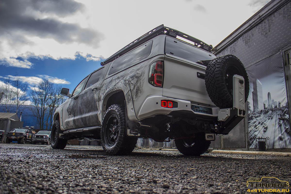 Toyota-Tundra-2014-Rostov-WildBear-6