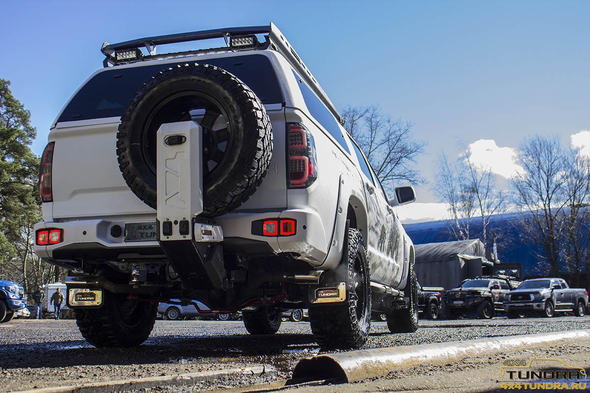 Toyota-Tundra-2014-Rostov-WildBear-7