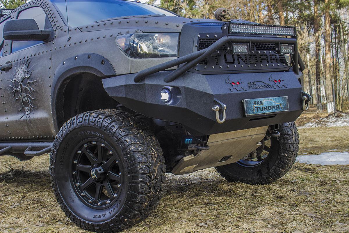 Toyota-Tundra-Skull-4