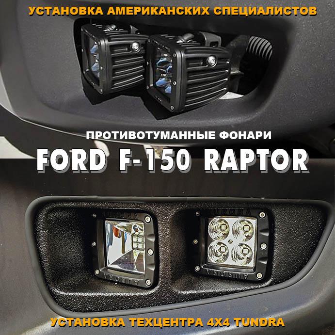 led-PTF