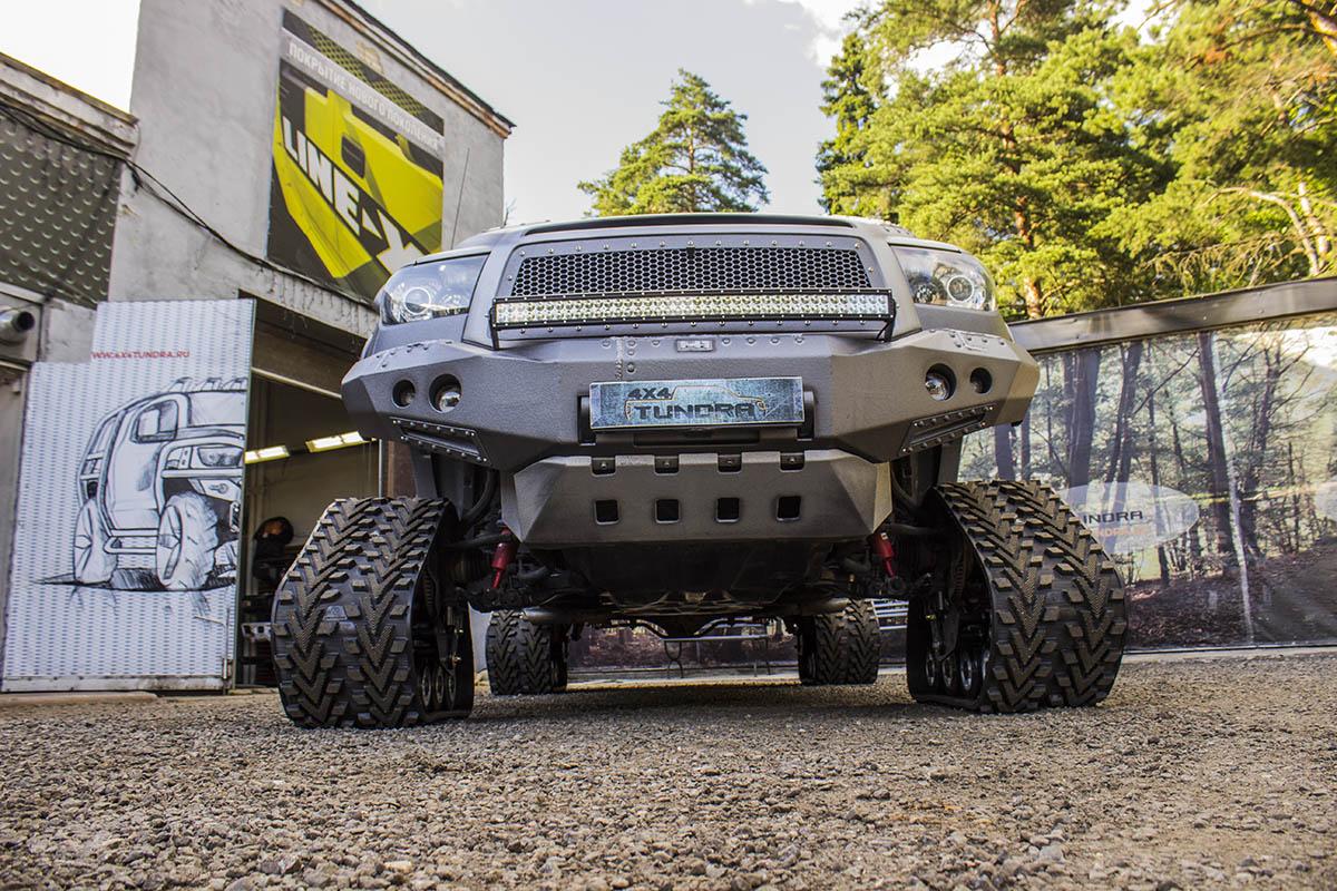 Toyota-Tundra-tracks-5
