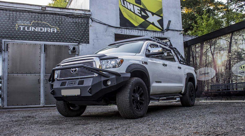 Toyota-Tundra-008-1