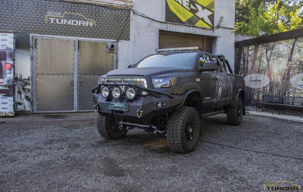 Toyota-Tundra-Bear-Elk-2-1024x683