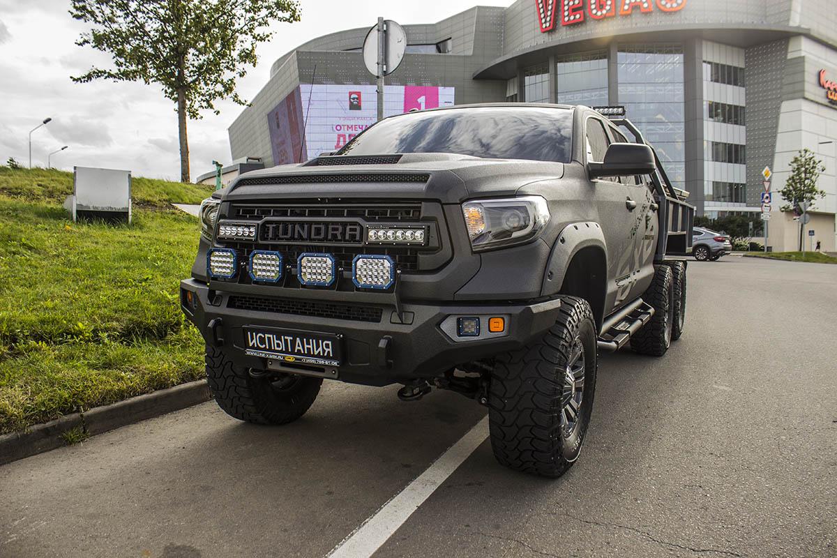 Toyota-Tundra-6x6-19