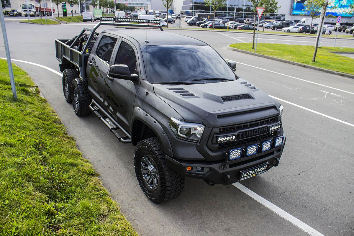 Toyota-Tundra-6x6-25