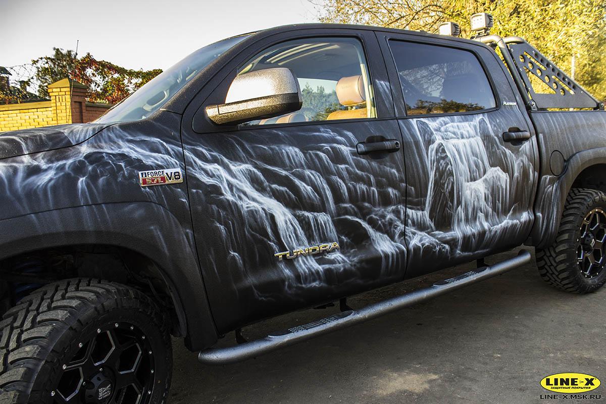 Toyota-Tundra-Waterfall-full-linex-14