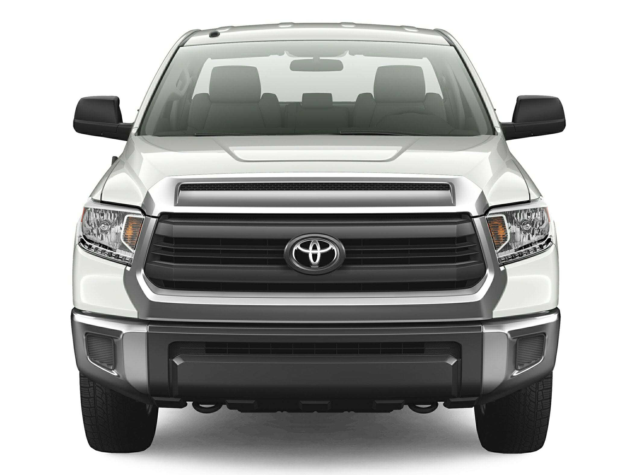 2014-Toyota-Tundra-Truck-SR-V6-4x2-Regular-Cab-Long-Bed-8-ft.-box-145.7-in.-WB-Photo-2.png