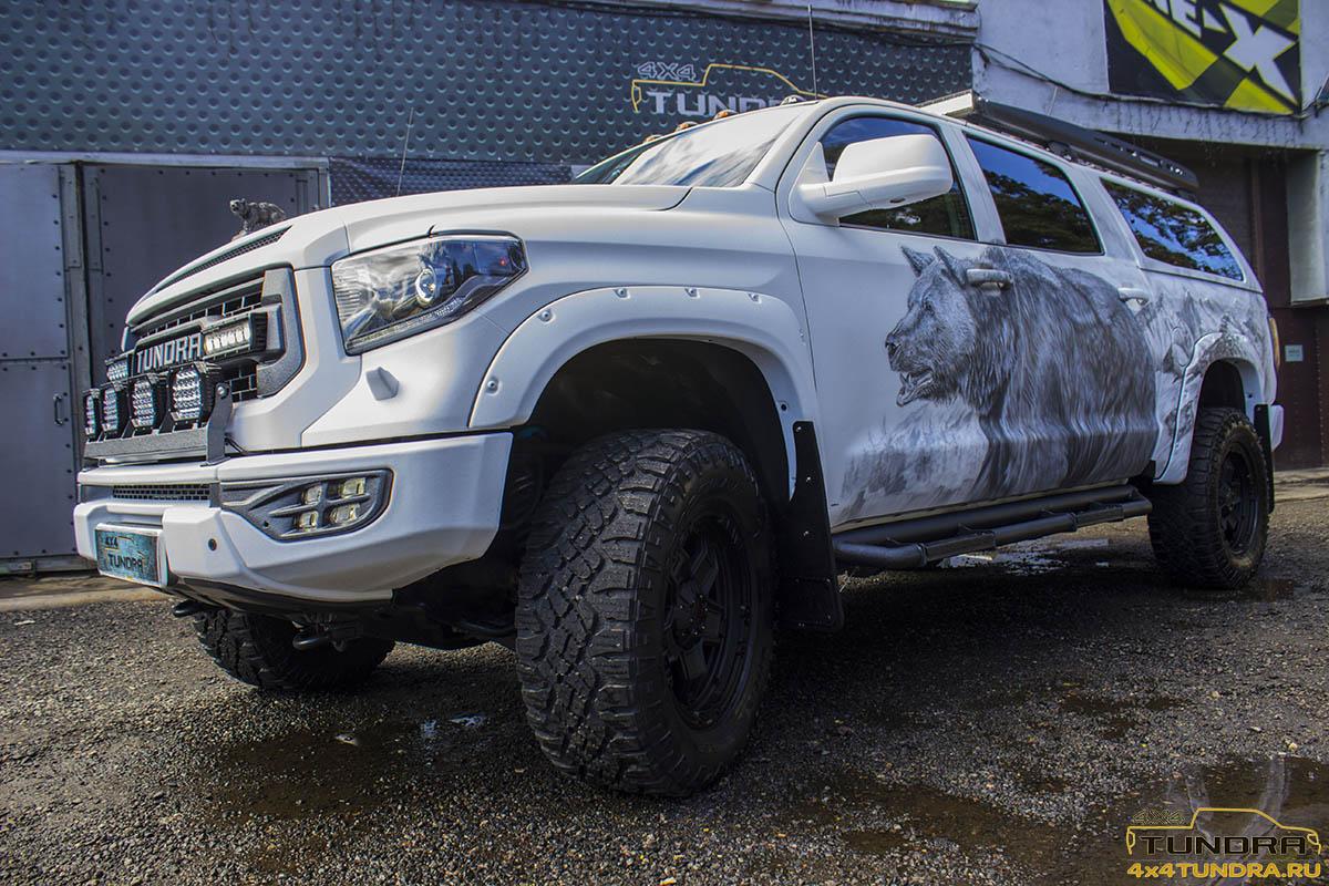 gear-ring-toyota-tundra-5