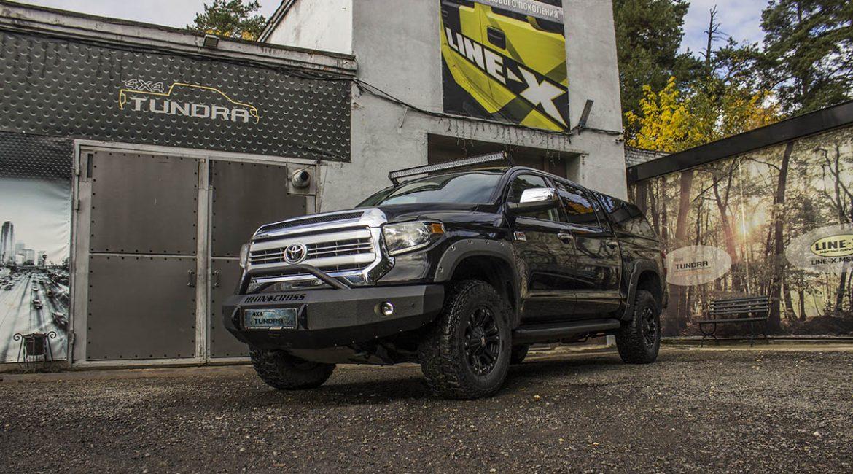 Toyota-Tundra-2015-black-tuning-1