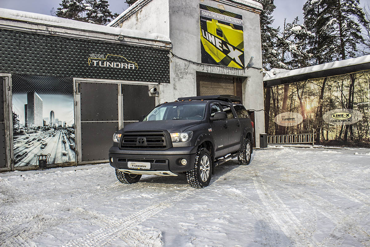Toyota-Tundra-Platinum-line-x-1