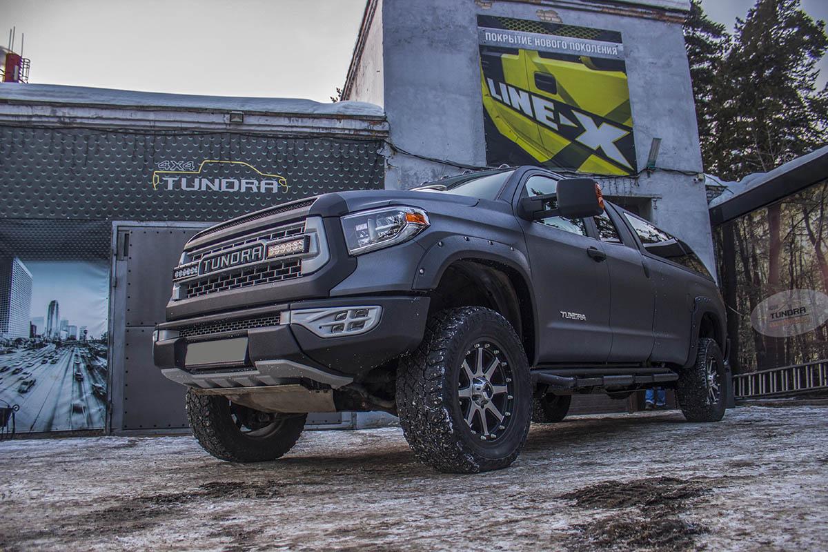 Toyota-Tundra-Restyling-19