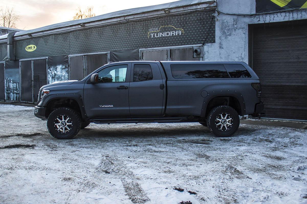 Toyota-Tundra-Restyling-20