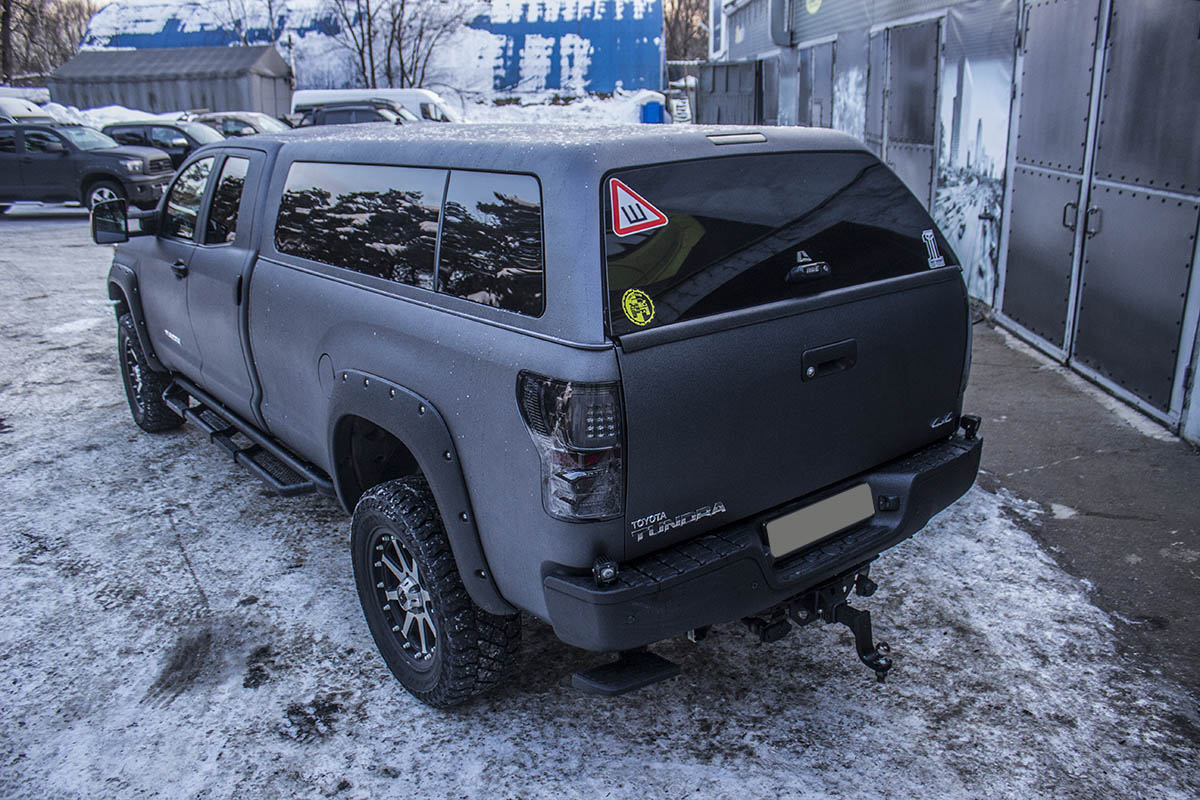 Toyota-Tundra-Restyling-23