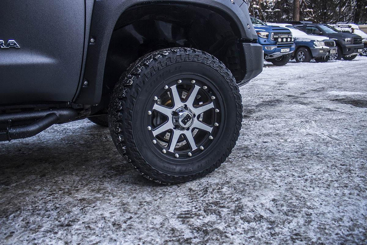 Toyota-Tundra-Restyling-27