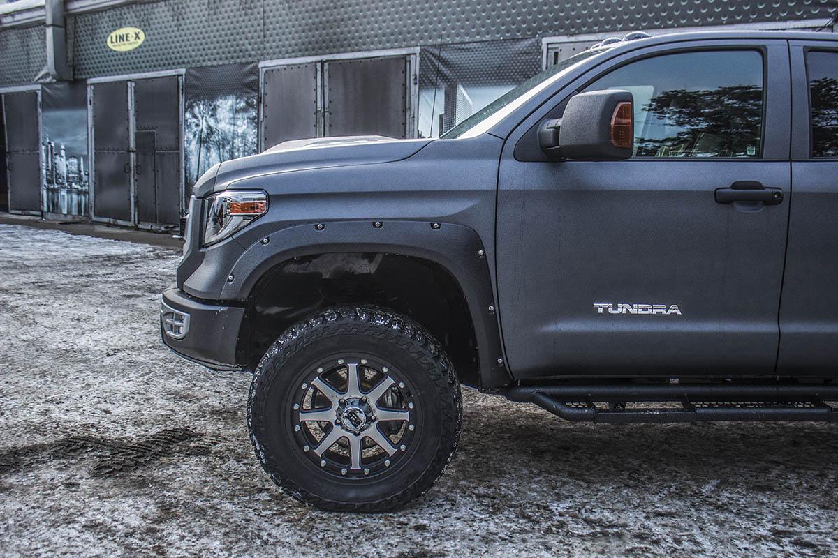 Toyota-Tundra-Restyling-35