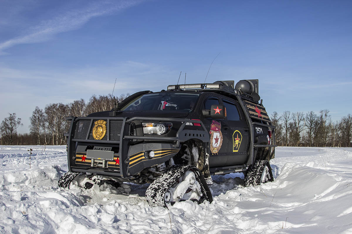 Toyota-Tundra-tracks-test-10
