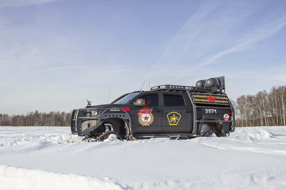 Toyota-Tundra-tracks-test-16
