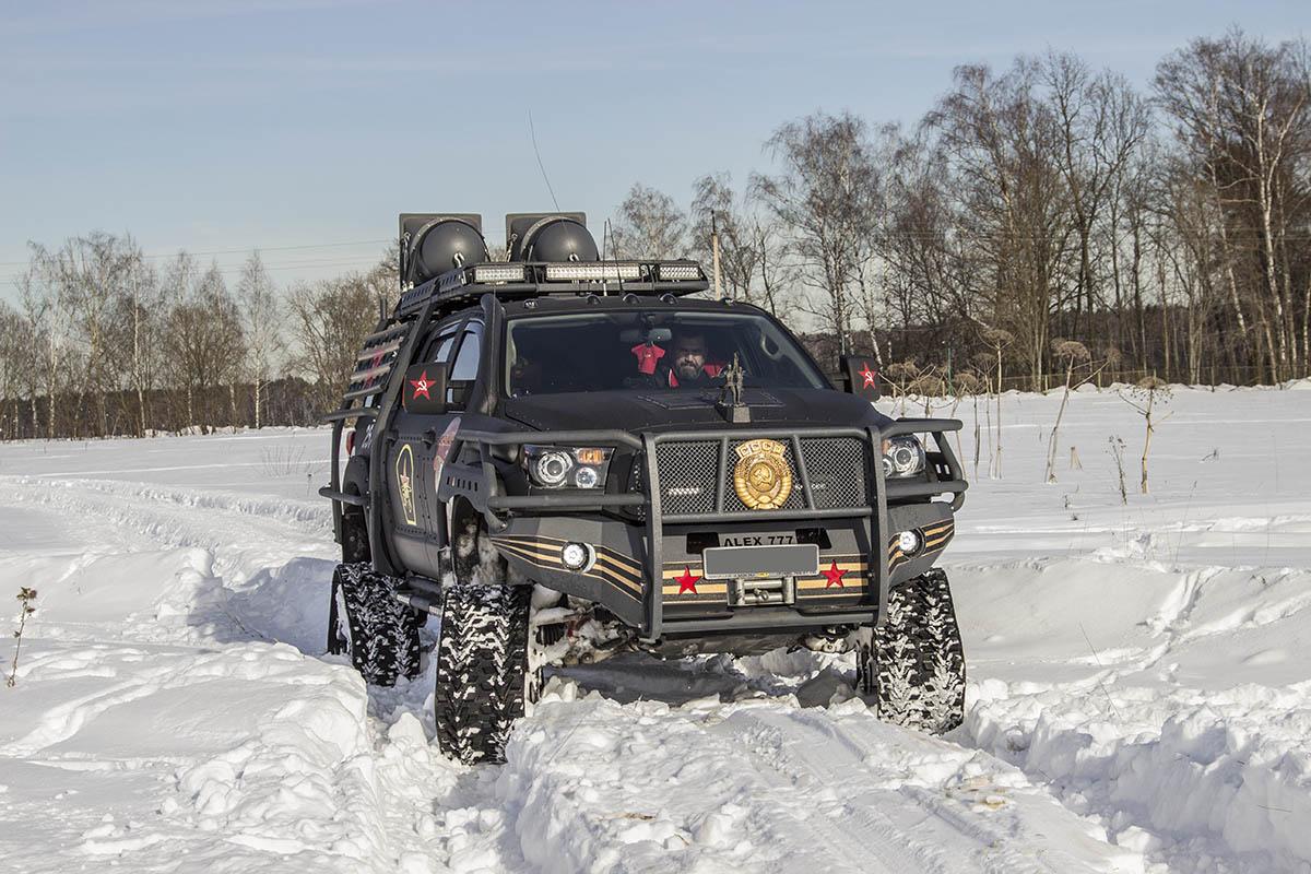 Toyota-Tundra-tracks-test-21