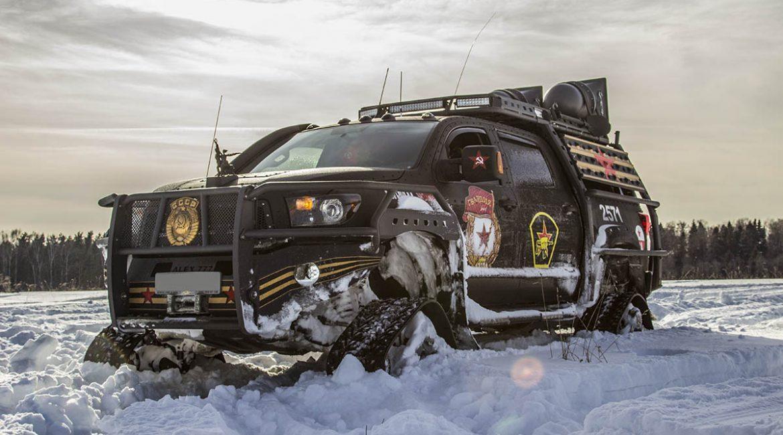 Toyota-Tundra-tracks-test-31